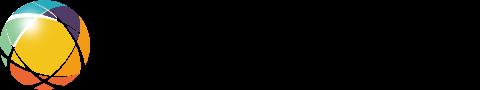 イー・フレス株式会社