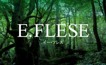 E.FLESE